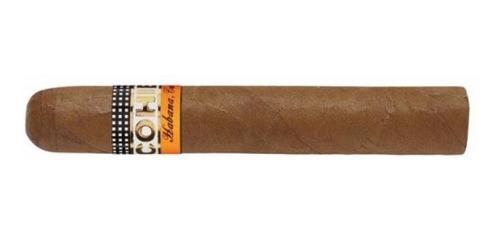 cohiba siglo i para fumar habanos cigarros cubanos caja x5