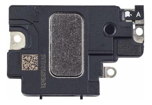 cohk altavoz zumbador timbre antena asamblea replacemen