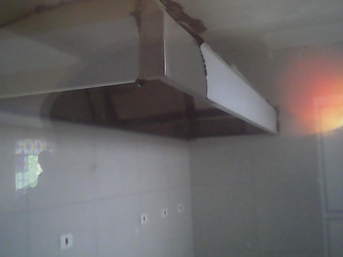 Coifa Exaustor Para Cozinha Industrial Oppenau Info