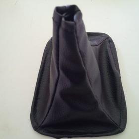 Coifa Alavanca De Tração Da Hilux Srv Modelo Original Novo
