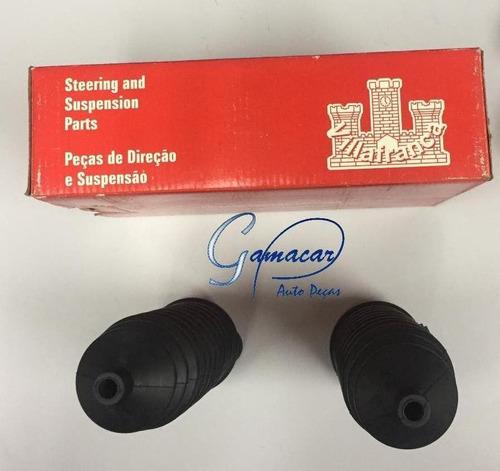 coifa caixa de direção golf passat vltk 0028046