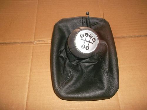 coifa cambio meriva napa preta c/bs bola cambio lente prata
