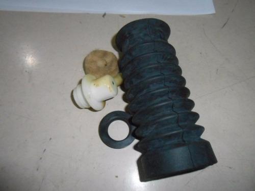 coifa de proteçao hidriovacuo kadet (varga)