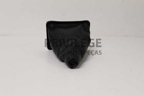 coifa do câmbio manual suzuki grand vitara 2.0 16v 4x4 2010