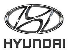 coifa homocinetica roda hyundai tucson 2.0 16v 2006 a 2010