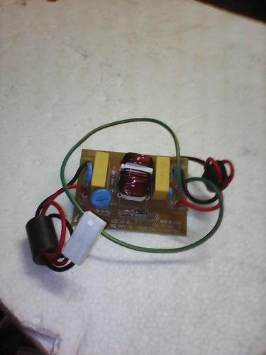 coil filter -da27-00019a nevera samsung