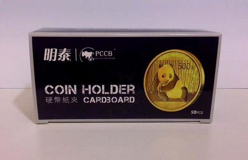 Coin keeper pro apk yugioh / Oceanlab ico inc news