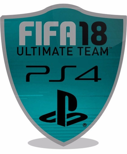 coins fifa 18 ultimate team ps4 monedas