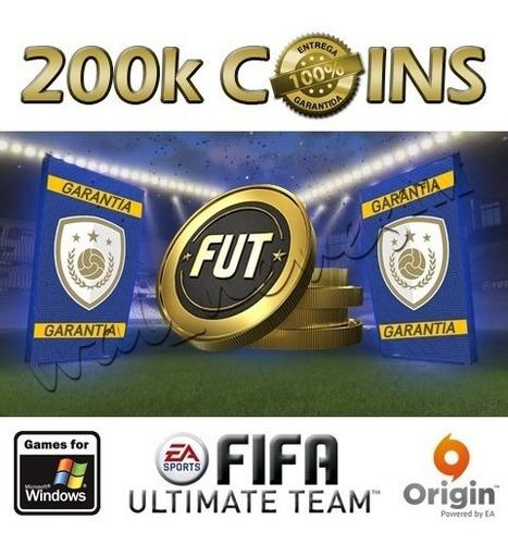 coins fifa pc 200.000