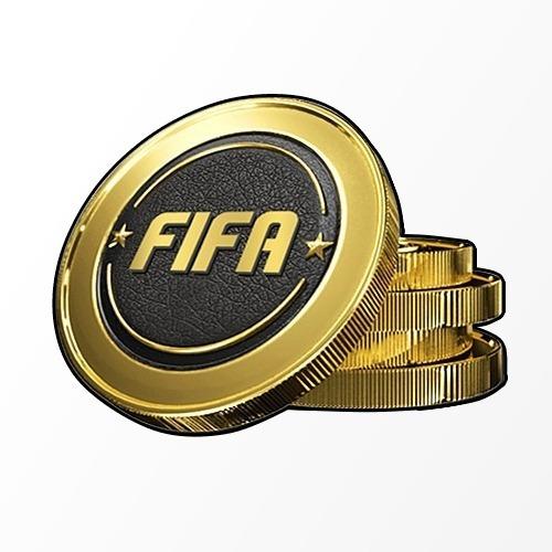 coins/monedas ultimate team ps4 10 mil coins c/u fut 19