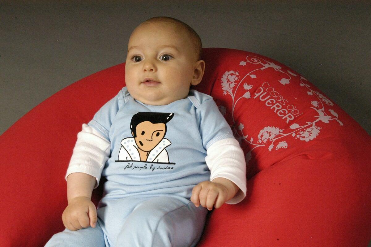 Coj n almohada embarazo lactancia hipoalerg nico reflujo en mercado libre - Relleno de almohada ...