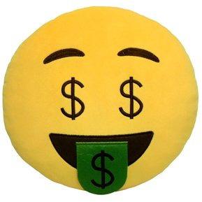 cojin almohada  emoji