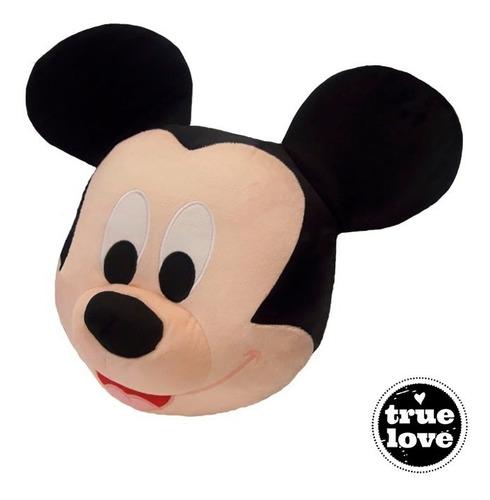 cojín almohada minnie mouse