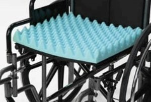 Cojin cascara de huevo para silla de ruedas o normal en mercado libre - Cojin silla de ruedas ...