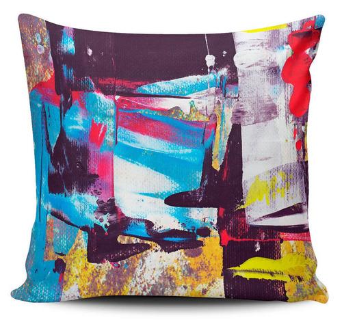 cojin decorativo tayrona store abstracto 46