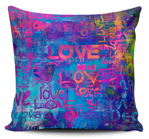 cojin decorativo tayrona store abstracto love 01
