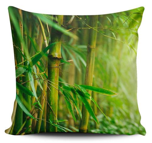 cojin decorativo tayrona store bambu 03
