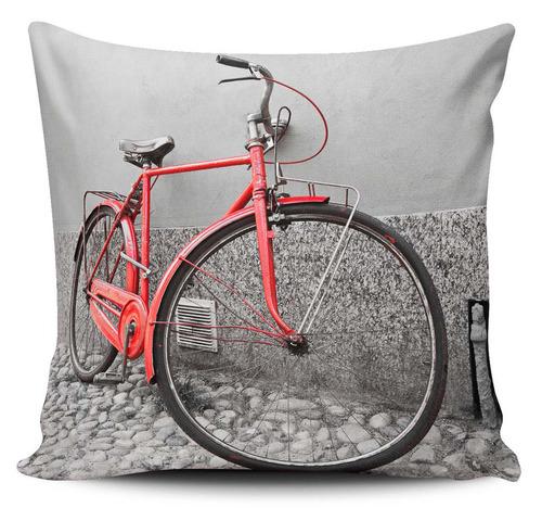 cojin decorativo tayrona store bicicleta 08