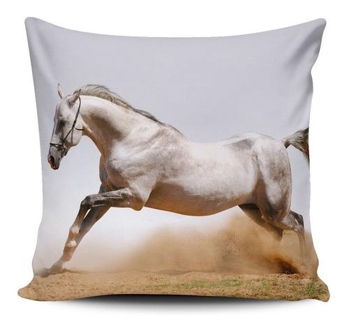 cojin decorativo tayrona store caballo 03