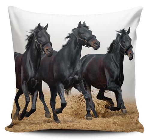 cojin decorativo tayrona store caballo 06
