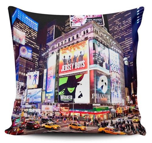 cojin decorativo tayrona store ciudad new york 03