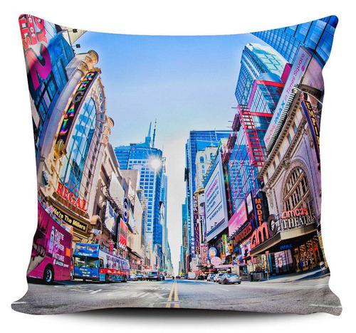 cojin decorativo tayrona store ciudad new york 07