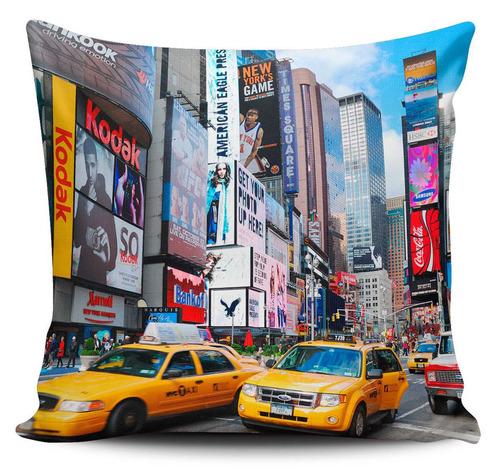cojin decorativo tayrona store ciudad new york 09