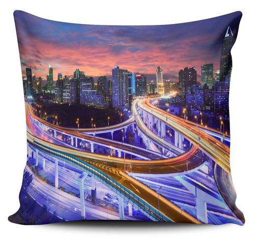 cojin decorativo tayrona store ciudad nocturna 49