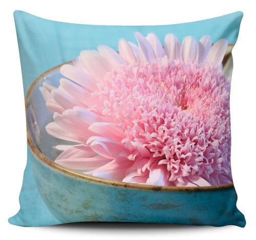 cojin decorativo tayrona store flor 03