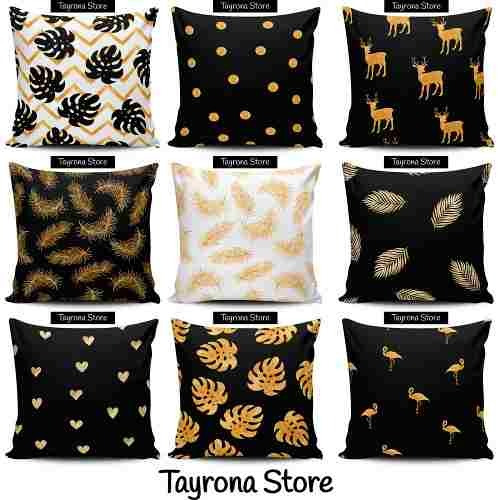 cojin decorativo tayrona store gatos 33
