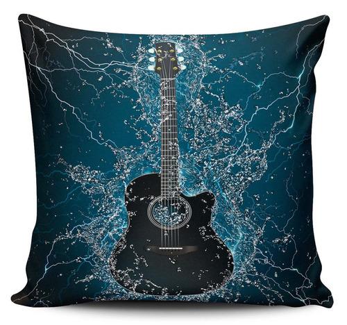 cojin decorativo tayrona store guitarra 02