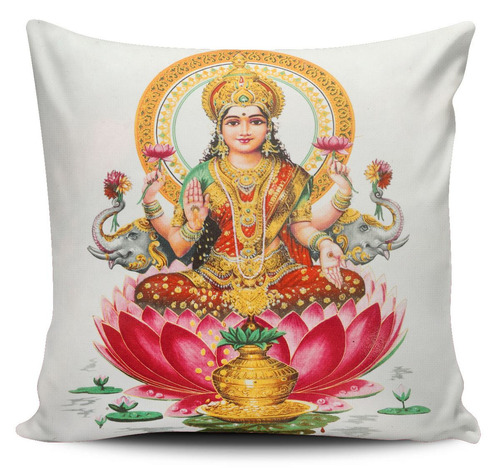 cojin decorativo tayrona store india