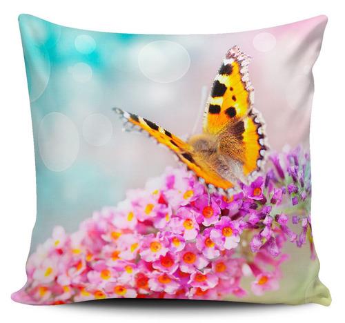 cojin decorativo tayrona store mariposa 01