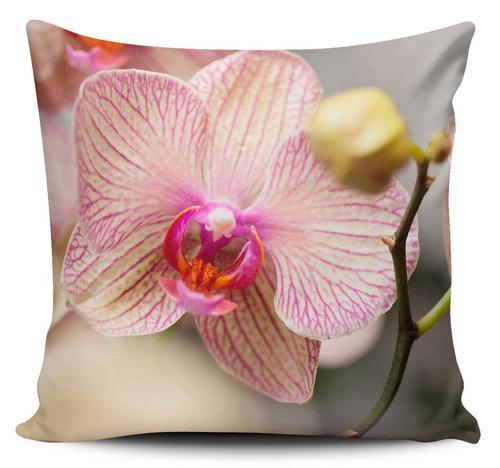 cojin decorativo tayrona store orquidea 02