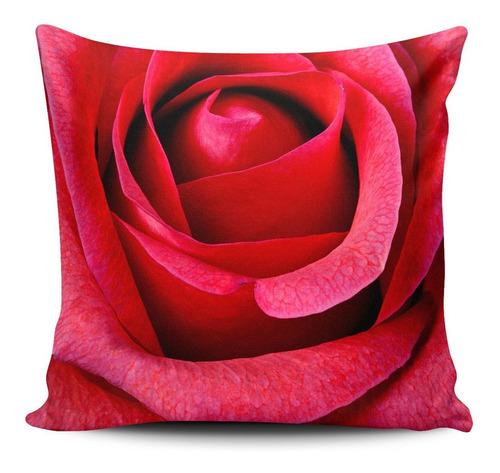 cojin decorativo tayrona store rosa roja 01