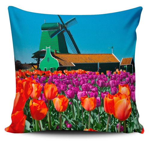 cojin decorativo tayrona store tulipanes 01