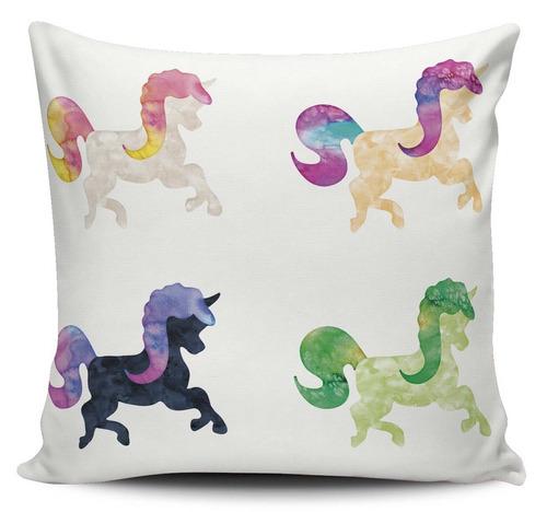 cojin decorativo tayrona store unicornio 03