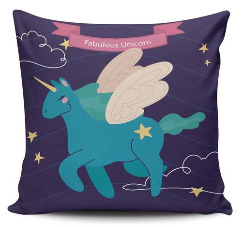 cojin decorativo tayrona store unicornio 04