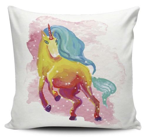 cojin decorativo tayrona store unicornio 14