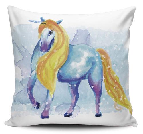 cojin decorativo tayrona store unicornio 15