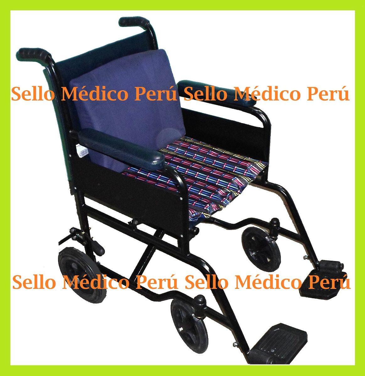 Cojin lumbar para silla de ruedas soporte lumbar postura s 44 00 en mercado libre - Cojin lumbar para silla de oficina ...