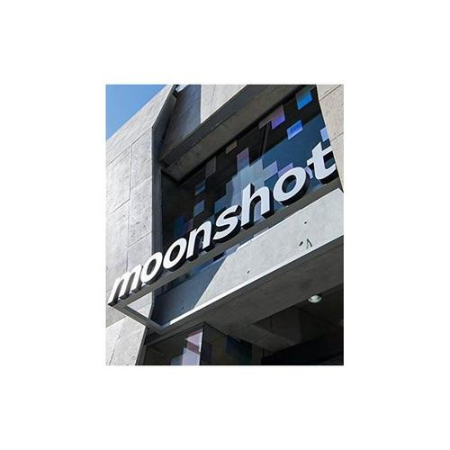 cojín moonshot microfit