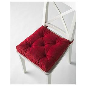 Ikea Mercado Argentina Fundas En Libre Silla L1tkjfc Bebe 43A5jLR