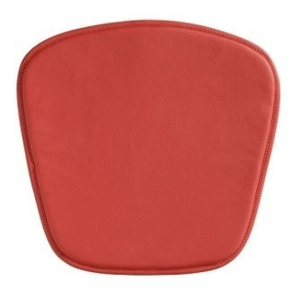 cojin para silla modelo wire - red këssa muebles