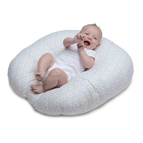 Cojin Recien Nacido Nido Para Bebe Original Boppy   $ 24.990 en