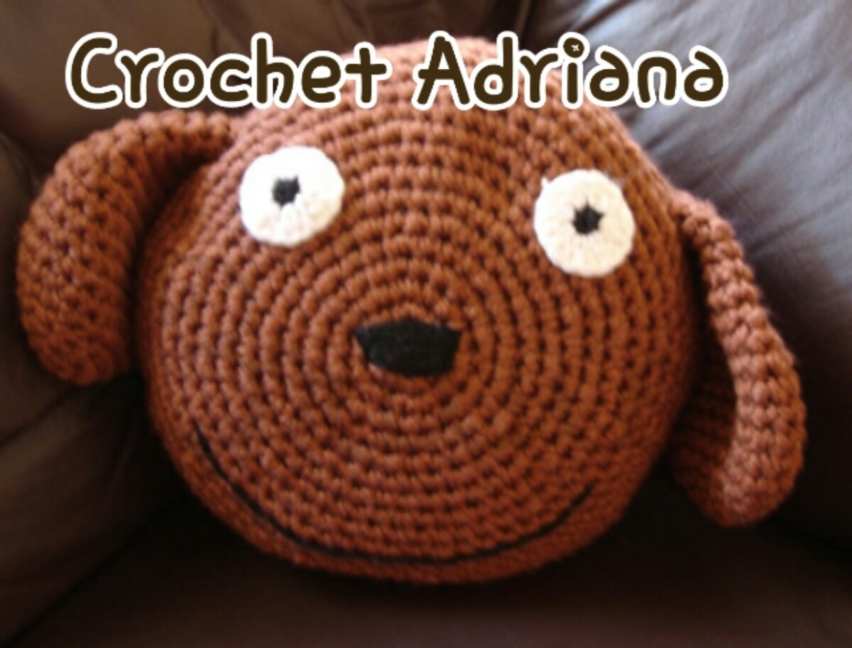 Moderno Crochet Libre Modelo Del Búho Manta Regalo - Ideas de ...