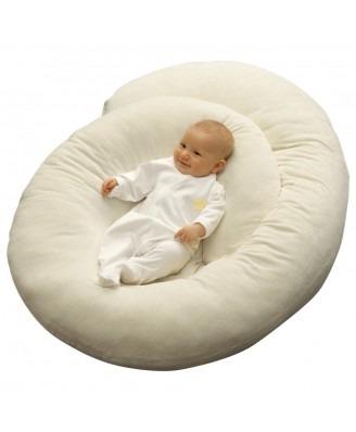Cojines almohadas de embarazo y lactancia en mercado libre - Almohadas para embarazo ...