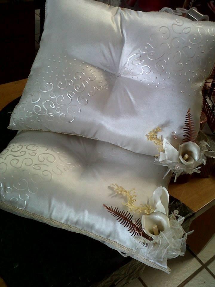Cojines de boda par en mercado libre - Cojines para sillones de terraza ...