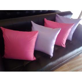 67e456ec212 Espuma Para Cojines Muebles - Mercado Libre Ecuador