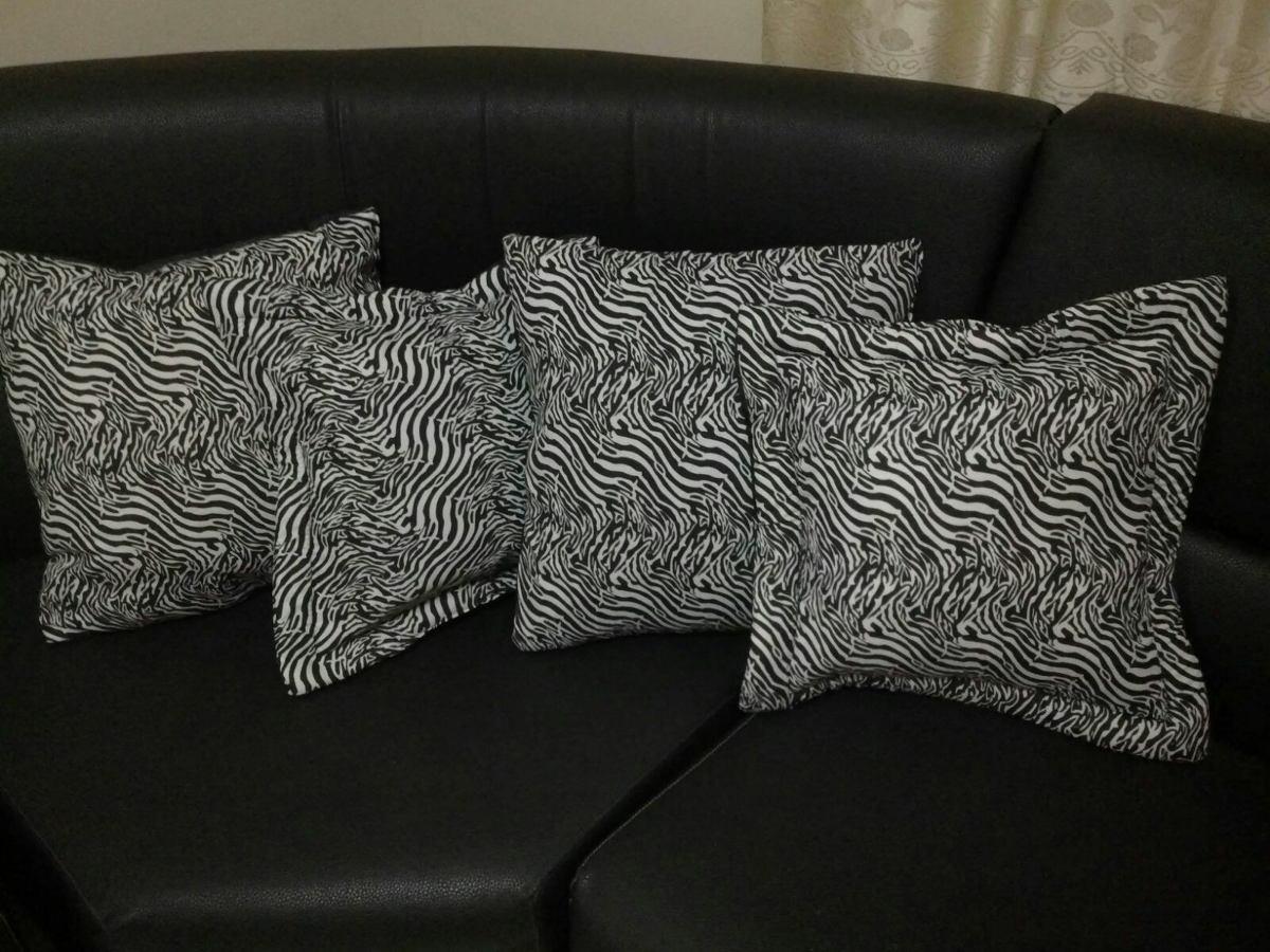 Cojines Decorativos Para Muebles Bs 3 000 00 En Mercado Libre # Cojines Para Muebles